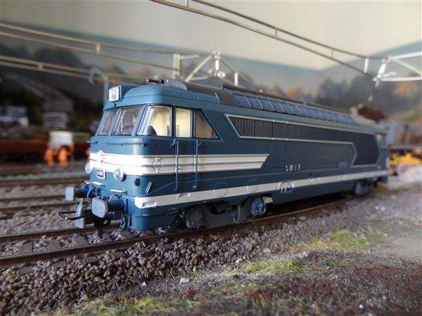 locomotives diesels. Black Bedroom Furniture Sets. Home Design Ideas